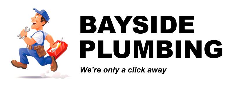 Bayside Plumbing